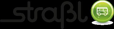 logocontent
